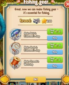 golden-frontier-fishing-gear-quest