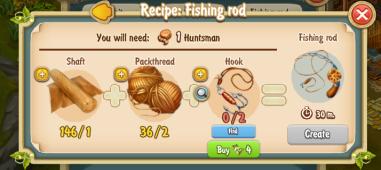 golden-frontier-fishing-rod-recipe
