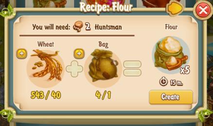 golden-frontier-flour-x5-recipe-mill