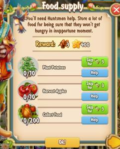 golden-frontier-food-supply-quest