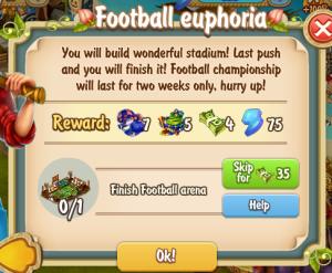 golden-frontier-football-euphoria-quest