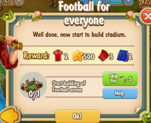 golden-frontier-football-for-everyone-quest