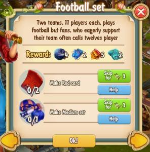golden-frontier-football-set-quest