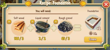 golden-frontier-foundation-x2-recipe-prospectors-store