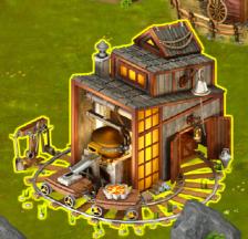 golden-frontier-foundry