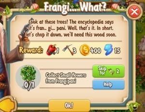 golden-frontier-frangi-what-quest