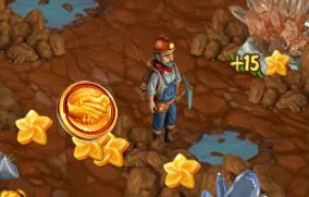 golden-frontier-frank-rewards