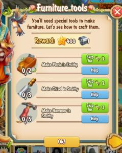 golden-frontier-furniture-tools-quest
