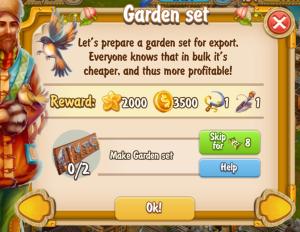 golden-frontier-garden-set-quest