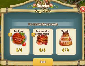 golden-frontier-gazebo-stage-4