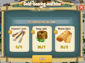 golden-frontier-gold-bearing-machine-stage-1