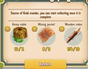 golden-frontier-gold-bearing-spring-3