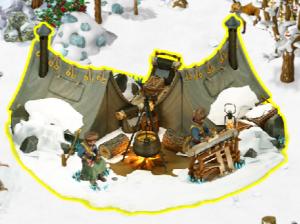 golden-frontier-gold-prospecting-camp