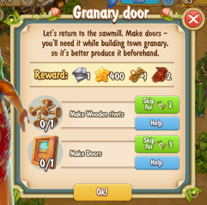 golden-frontier-granary-door-quest