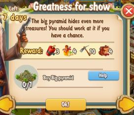 golden-frontier-greatness-for-show-quest