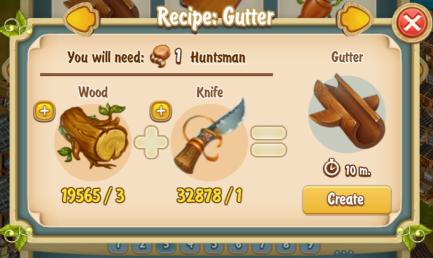 golden-frontier-gutter-recipe-workshop