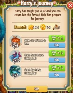 golden-frontier-harrys-journey-quest