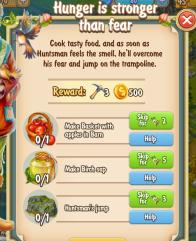 golden-frontier-hunger-is-stronger-than-fear-quest