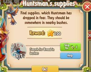 golden-frontier-huntsmans-surprises-quest