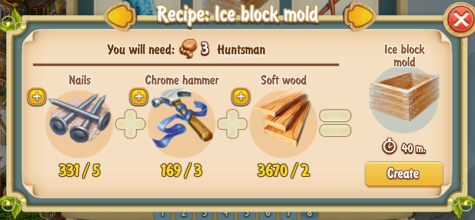 golden-frontier-ice-block-mold-recipe
