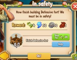 golden-frontier-in-safety-quest