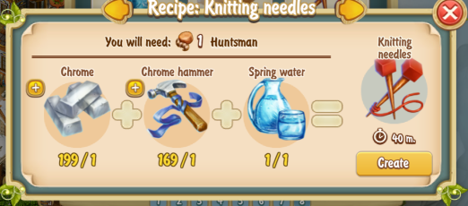 golden-frontier-knitting-needles-recipe