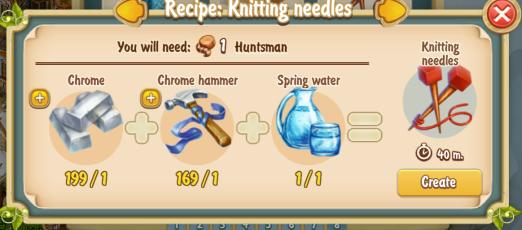 golden-frontier-knitting-needles-recipe