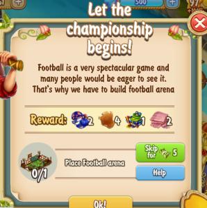 golden-frontier-let-the-championship-begins-quest