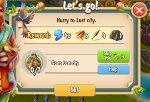 golden-frontier-lets-go-quest