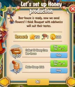 golden-frontier-lets-set-up-honey-production-quest