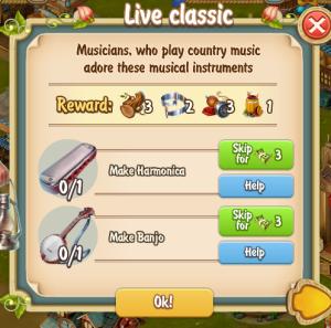 golden-frontier-live-classic-quest