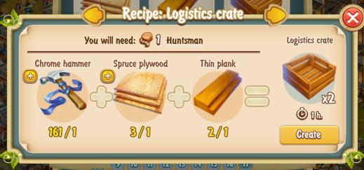 golden-frontier-logestics-crate-recipe-workshop