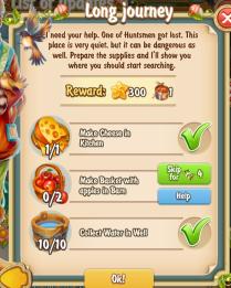 golden-frontier-long-journey-quest