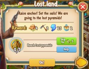 golden-frontier-lost-land-quest