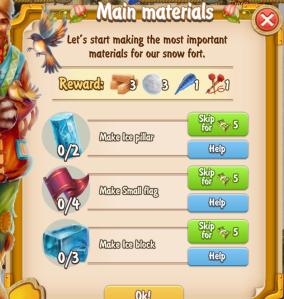 golden-frontier-main-materials-quest