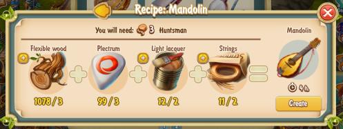golden-frontier-mandolin-recipe