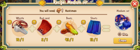 golden-frontier-medium-set-recipe-workshop