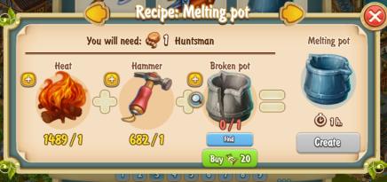 golden-frontier-melting-pot-recipe-smithy