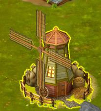 golden-frontier-mill