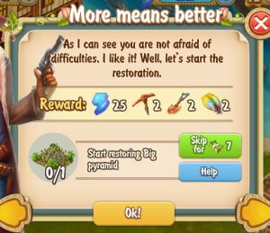 golden-frontier-more-means-better-quest