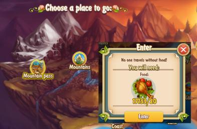 golden-frontier-mountain-pass-territory
