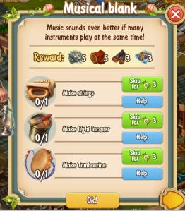 golden-frontier-musical-blank-quest