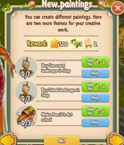 golden-frontier-new-paintings-quest