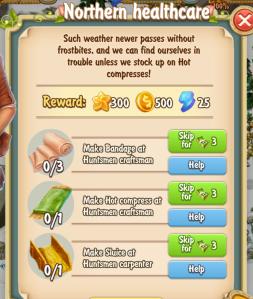 golden-frontier-northern-healthcare-quest