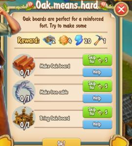 golden-frontier-oak-means-hard-quest