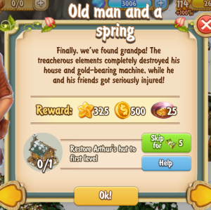 golden-frontier-old-man-and-a-spring-quest