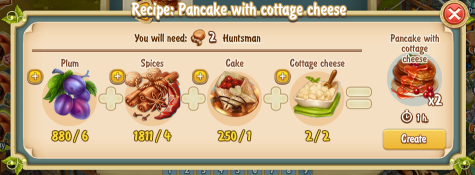 golden-frontier-pancake-with-cottage-cheese-recipe-kitchen