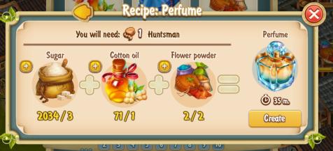 golden-frontier-perfume-recipe-workshop