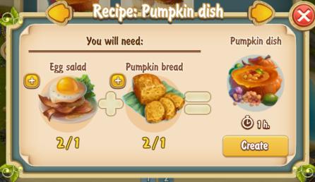 golden-frontier-pumpkin-dish-recipe