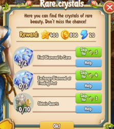 golden-frontier-rare-crystals-quest